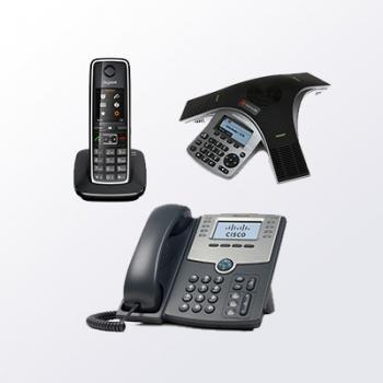 image-telephonie
